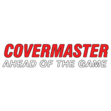 Covermaster