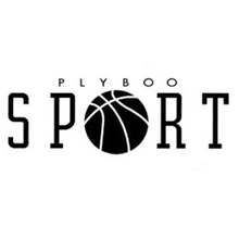 PlybooSport