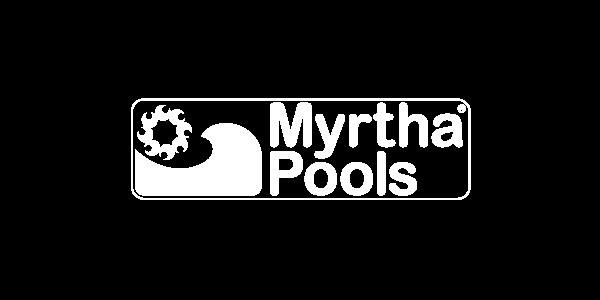 myrtha