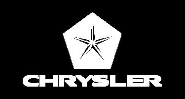 chysler_clientes_prodisa