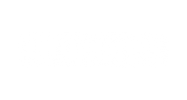 city_express_clientes_prodisa