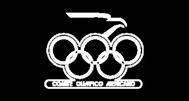 comite_olimpico_mexicano