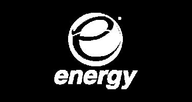 energy_clientes_prodisa