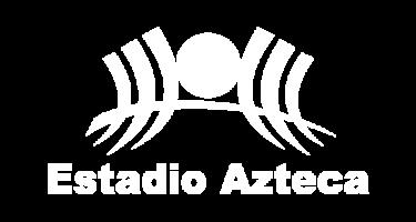 estadio_azteca_clientes_prodisa