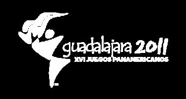 guadalajara_2011_juegos_panamericanos_prodisa_clientes