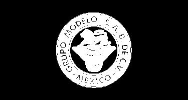 modelo_clientes_prodisa