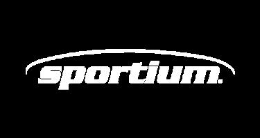 sportium_clientes_prodisa