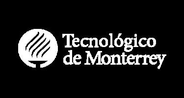 tecnologico_de_monterrey_prodisa_clientes