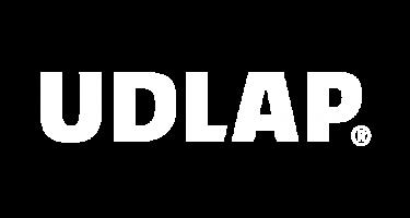 udlap_clientes_prodisa