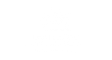 universidad_iberoamericana_prodisa_clientes
