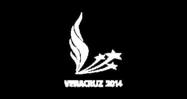 veracruz_2014_prodisa_clientes